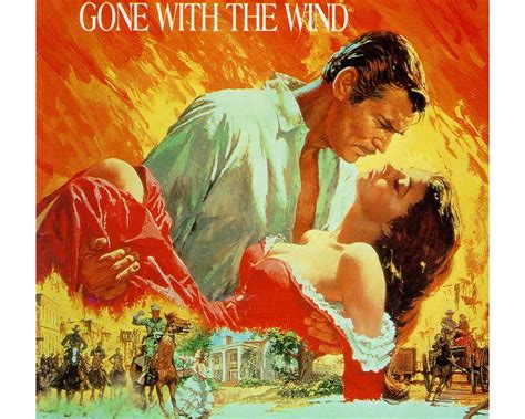 film quotes gone with the wind best movie gone with the wind 1280x1024 wallpaper 1