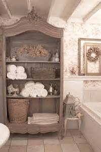 French Country Bathroom Ideas by Diy By Design Fall Into Fall It S A Party 34