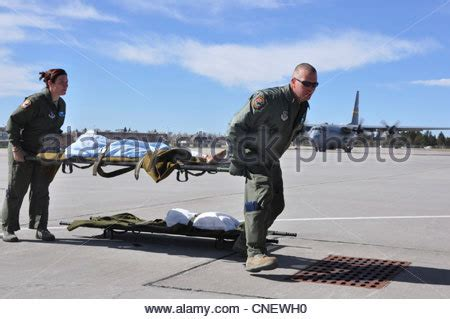 wyoming air national guard lt col scofield maffs instructor stock photo royalty free
