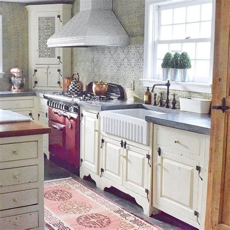 Kitchen Rugs Farmhouse 24 Best Images About Farmhouse On Modern
