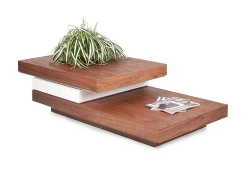 Dania Coffee Table Pinterest The World S Catalog Of Ideas