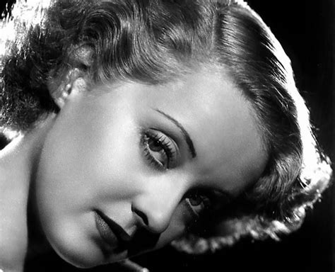 betty davis s 5 facts about bette davis those a presidential dis