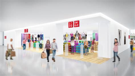 uniqlo singapore new year uniqlo to open four new stores in singapore by the end of