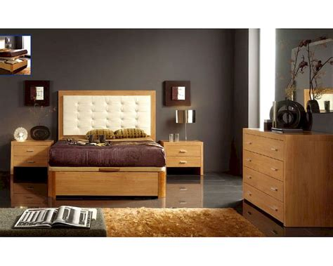maple bedroom sets furniture gt bedroom furniture gt bedroom set gt contemporary