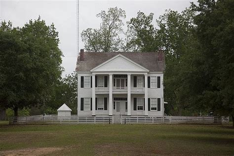 dr peter allen greek revival style house kinsman oh 1000 images about the era of plantations on pinterest