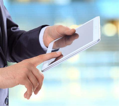 abi marche tablettes vers un nouveau cycle en 2014