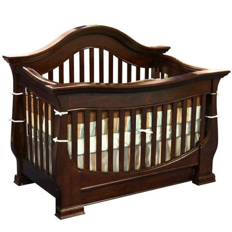 Baby Cribs by Two Baby Crib Recalls Issued By U S Cpsc Aboutlawsuits