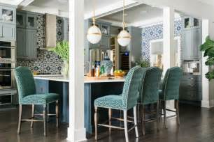 Kitchen Collection Smithfield Nc by Best Dining Room Furniture Raleigh Nc Images Ltrevents