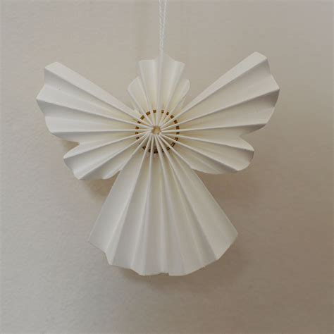 white paper christmas decorstions white paper decorations www indiepedia org
