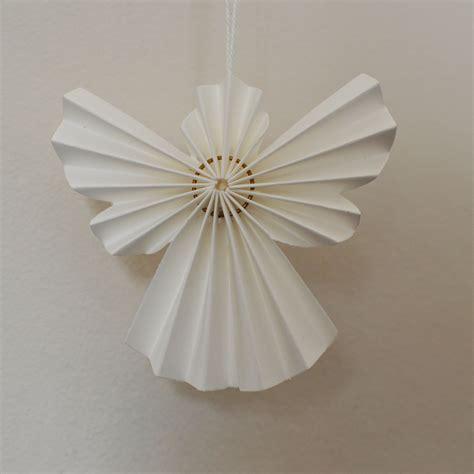 Origami Angle - cool origami comot