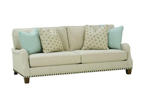 clayton marcus sleeper sofa 20 best clayton marcus sofas sofa ideas