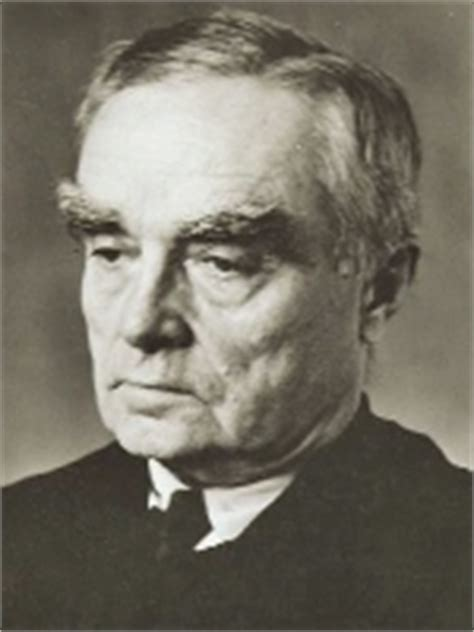 judge learned hand quotes jims favorite famous quote quip axiom  maxim repository