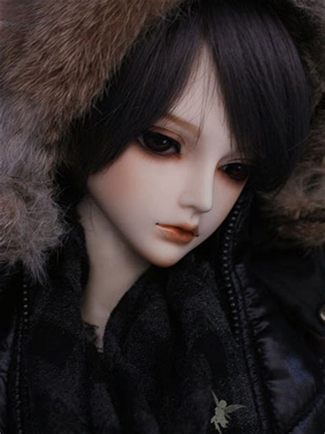 cost of jointed dolls bjd evan 63cm boy jointed doll ae 58 65cm doll