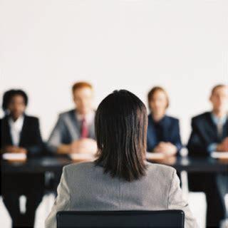 preguntas curiosas en general curiosas preguntas en entrevistas de trabajo