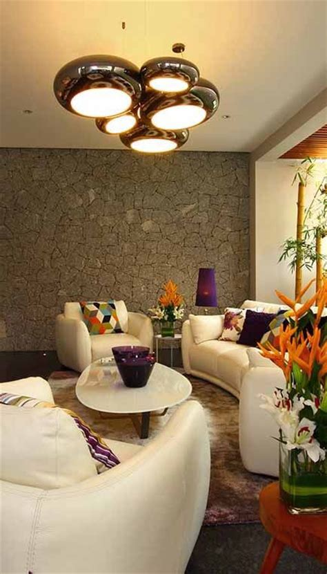 twinkle khanna home decor urban living room personality home twinkle khanna