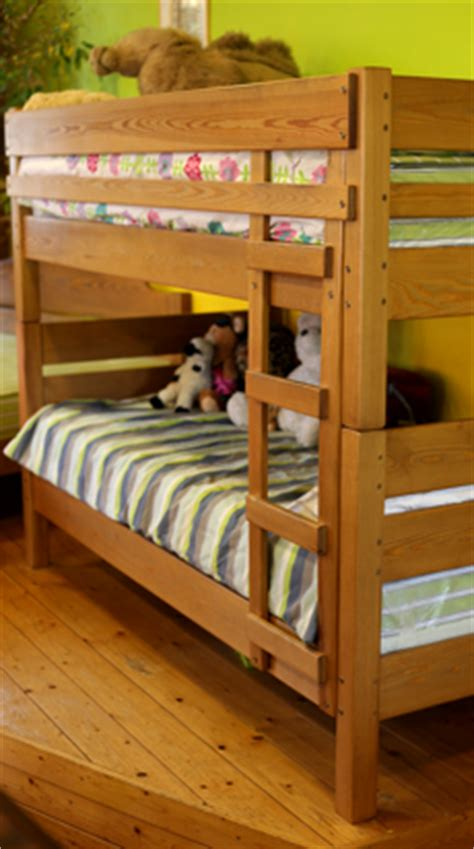 Handmade Childrens Beds - big table bed shop children s beds quality wooden beds