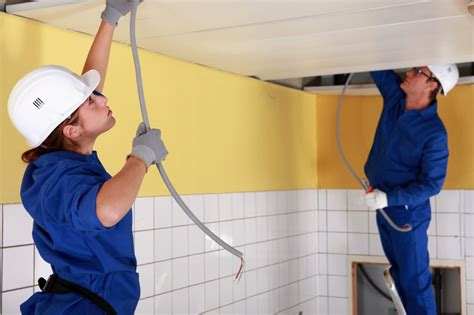 Plumbing Board by Plumbers Examining Board Town Of Oyster Bay