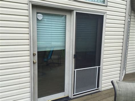 Jeld Wen Patio Door Installation Jeld Wen Patio Doors Installation