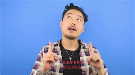 Lookup Up Look Up Gif By Dumbfoundead Find On Giphy