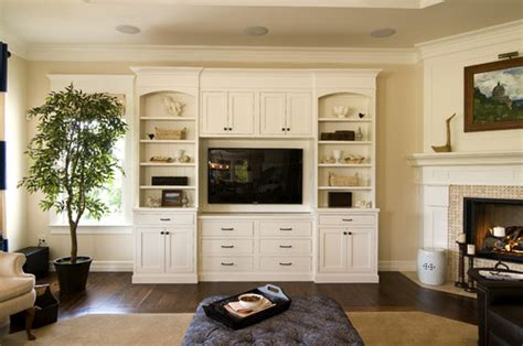 Living Room Cabinet Size Built In Cabinet Dimensions