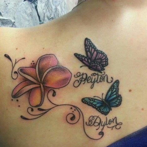 ink xpressions tattoo studio 23 best adam cooley images on pinterest tattoo a tattoo