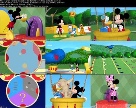 la casa de minnie en espa ol videos de mickey mouse en espanol latino gratis