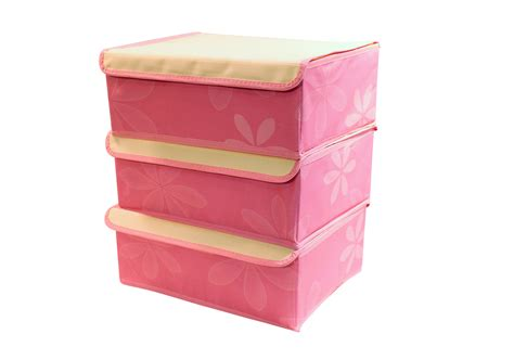 Drawer Organizer For Clothes by Media Gallery Clothes Drawer Organizer Set