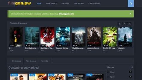 website untuk download film korea terbaru paling update 7 situs download film terkeren saat ini