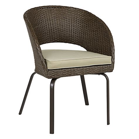 Lewis Armchair by Buy Lewis Corsica Dining Armchair Lewis