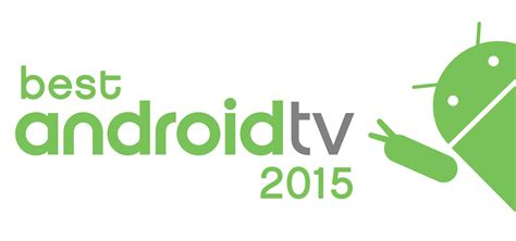 best android 2015 the best android tv box of 2015
