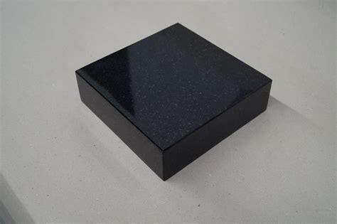 granit fensterbank schwarz granit schwarz awesome granit schwarz xx with granit
