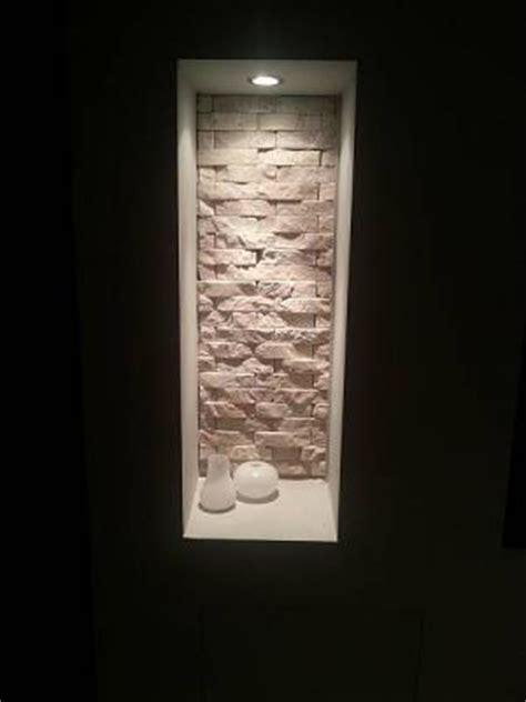 come fare mensole in cartongesso pareti di cartongesso