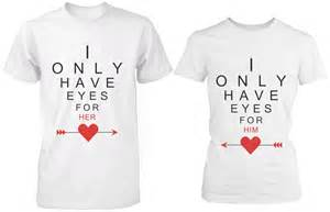 Drapery Tops I Only Have Eyes For You Matching Couple From 365 Printing Inc