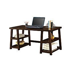 jasper desk office depot 13 best office furniture images on hon office