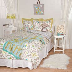 bed bath and beyond girls bedding fanny quilt bed bath beyond baby girl pinterest