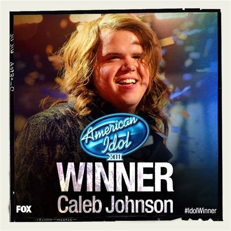 Shelbi Top Cc 47 best ideas about caleb johnson on