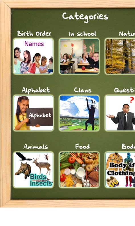 Ho Chunk Gift Cards - ho chunk language amazon co uk appstore for android
