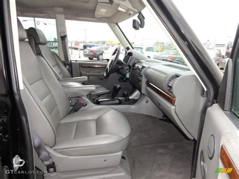 2000 land rover discovery interior get last automotive article 2015 lincoln mkc makes its