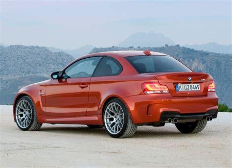 Bmw 1 Series Price In Saudi Arabia by 2012 Bmw 1 Series M Coupe Drive Arabia