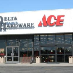 delta ace hardware hardware stores 121 w gunnison river dr delta co phone number yelp