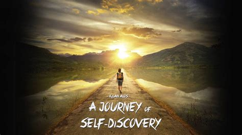 Self Discovery journey of self discovery www pixshark images