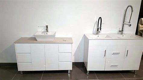 Bathroom Vanities Sydney Bathroom Furniture And Accessory Showroom Sydney