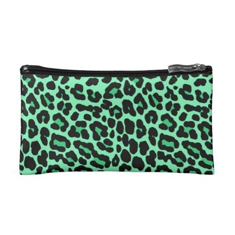 Animal Free Felix Jungle Leopard Print Clutch by 15 Best Customizable Animal Print Pattern Bags Wristlets