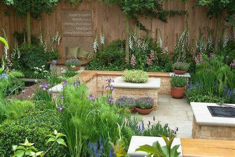 herb garden in farmleigh house walled garden tim austen beautiful herb garden photos