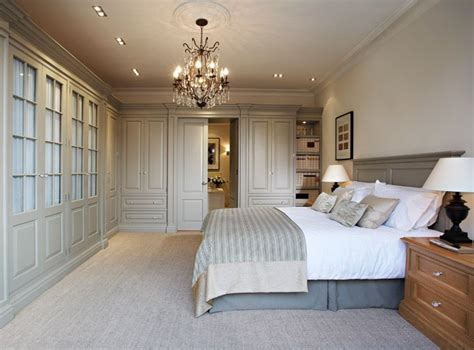 luxury furniture bedrooms  living tom howley home