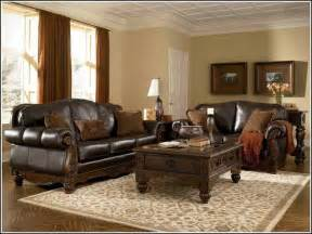 living room furniture sets with hardwood