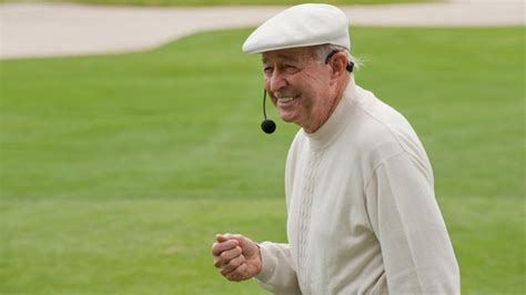 bob toski golf swing bob toski class of 2013