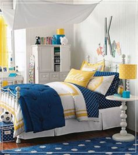 blue yellow bedroom ideas navy blue and gray bedroom ideas home attractive