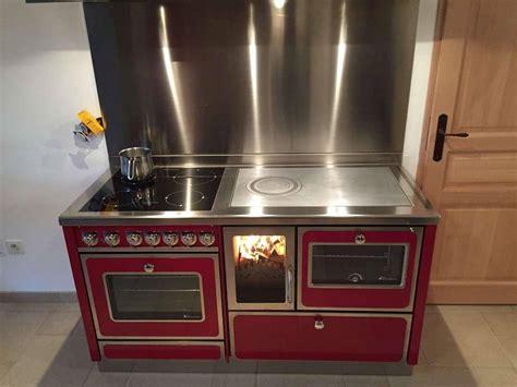 blog cocinas de lena modernas dpm especialidades