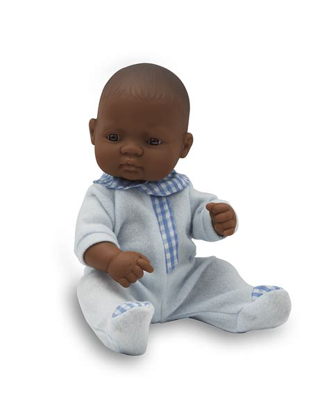 anatomically correct newborn doll anatomically correct newborn boy doll playopolistoys